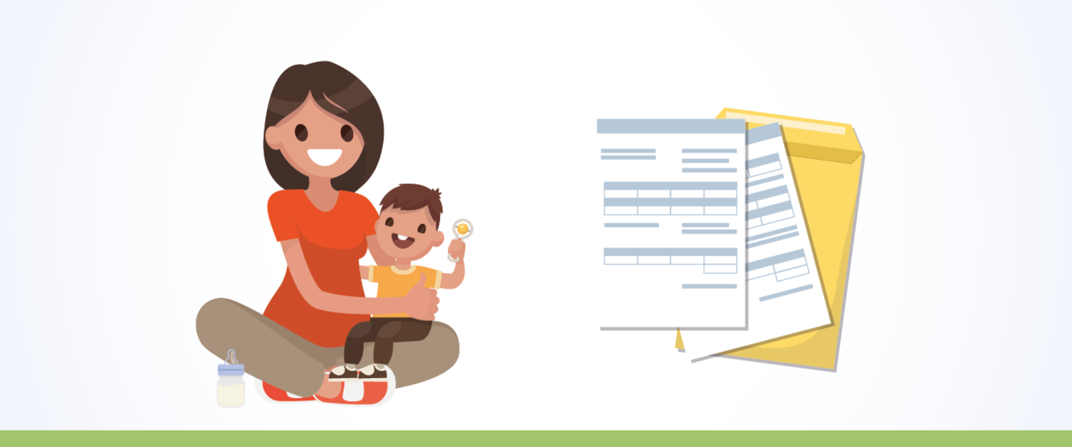 Childcare Allowance and Implications