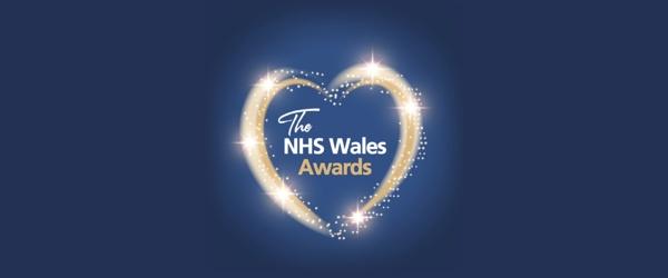 NHS Wales Awards