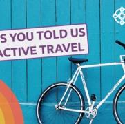 12 Thing Active Travel.jpg
