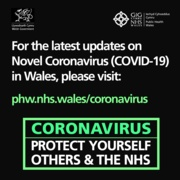 Coronavirus: What does it mean - (6)
