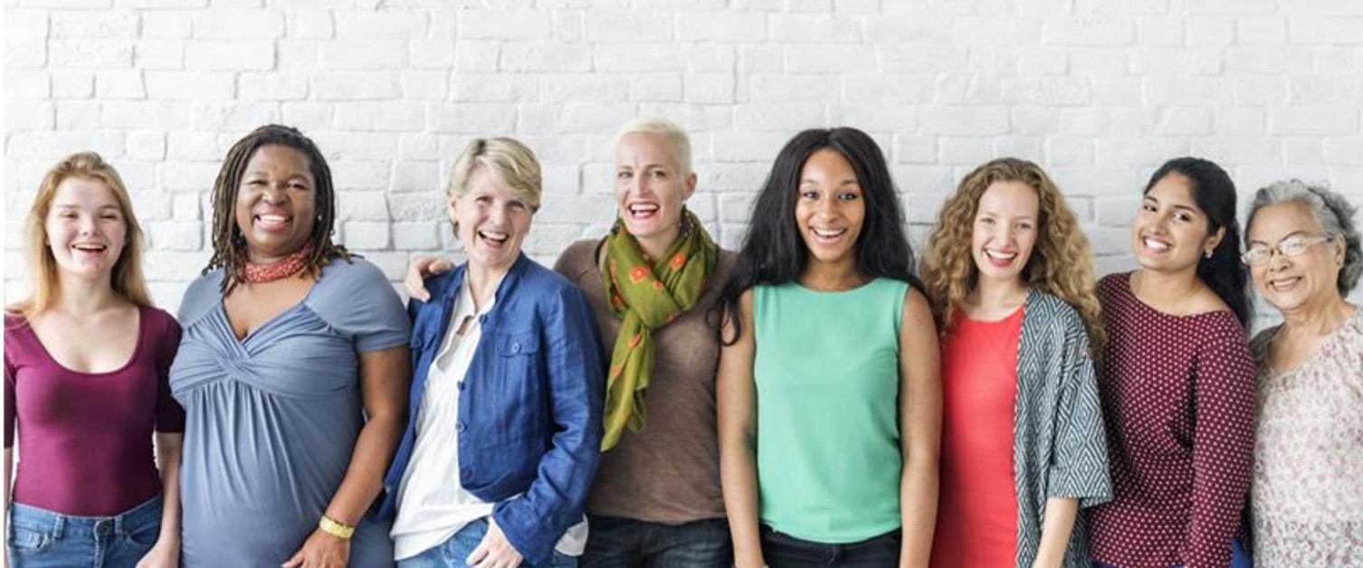 Cervical Screening News image