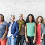Cervical Screening Wales Annual Report 2018-19 Published
