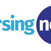 Public Health Wales supports Nursing Now campaign