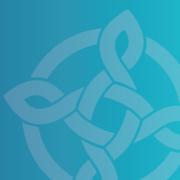 Recruitment of non-executive directors to Public Health Wales