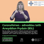 BSL Welsh resource 2