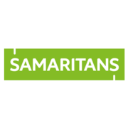 Samaritans Cymru