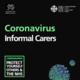 Informal Carers (1)