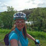 Julie Stephens - Public Health Walesi.jpg