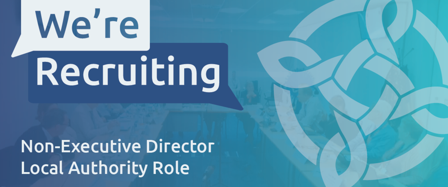 Local Authority Role resized
