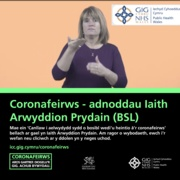 BSL Welsh resource 4