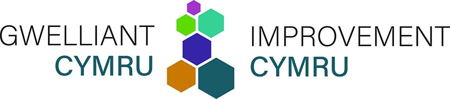 Gwelliant Cymru / Improvement Cymru