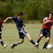 Adolescents in Wales not meeting physical activity guidelines – updated analysis