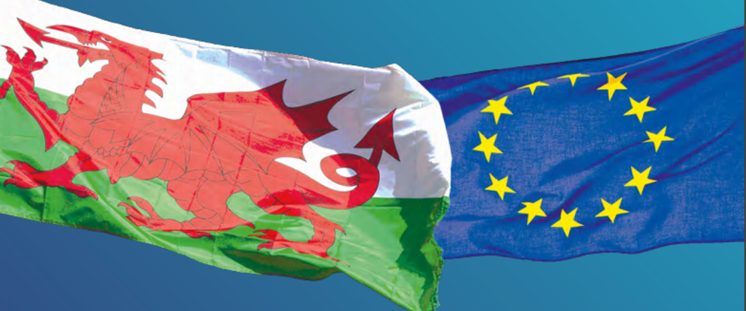Wales and the EU