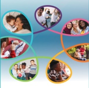 Report highlights Public Health Wales' outstanding research achievements