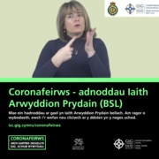 BSL Welsh resource 1