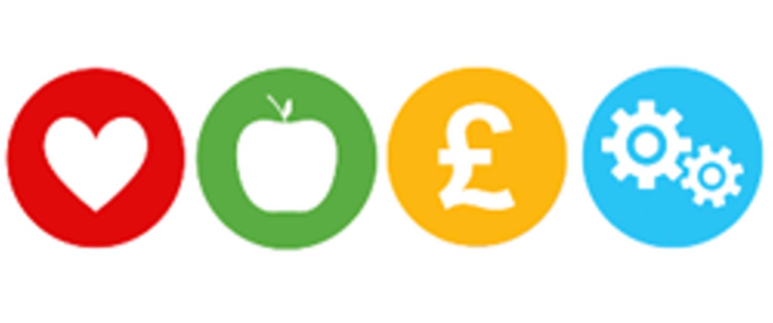 Employee Wellbeing logos.png
