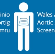 Four out of five men attend potentially life-saving AAA screening