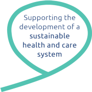 Supporitn the development of a sustainable health system.png