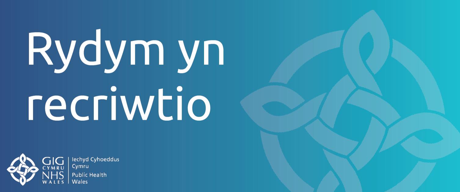 Recruiting Welsh AssoImg