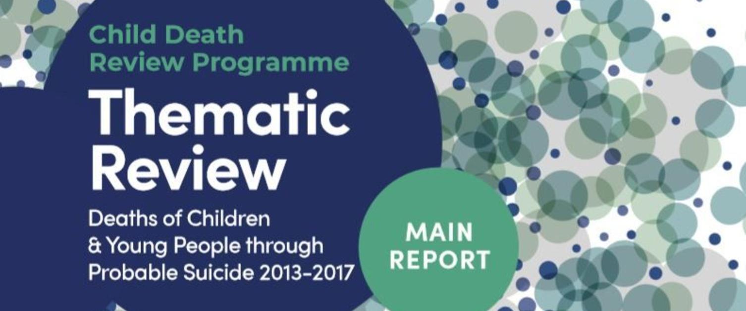 Child Death Review