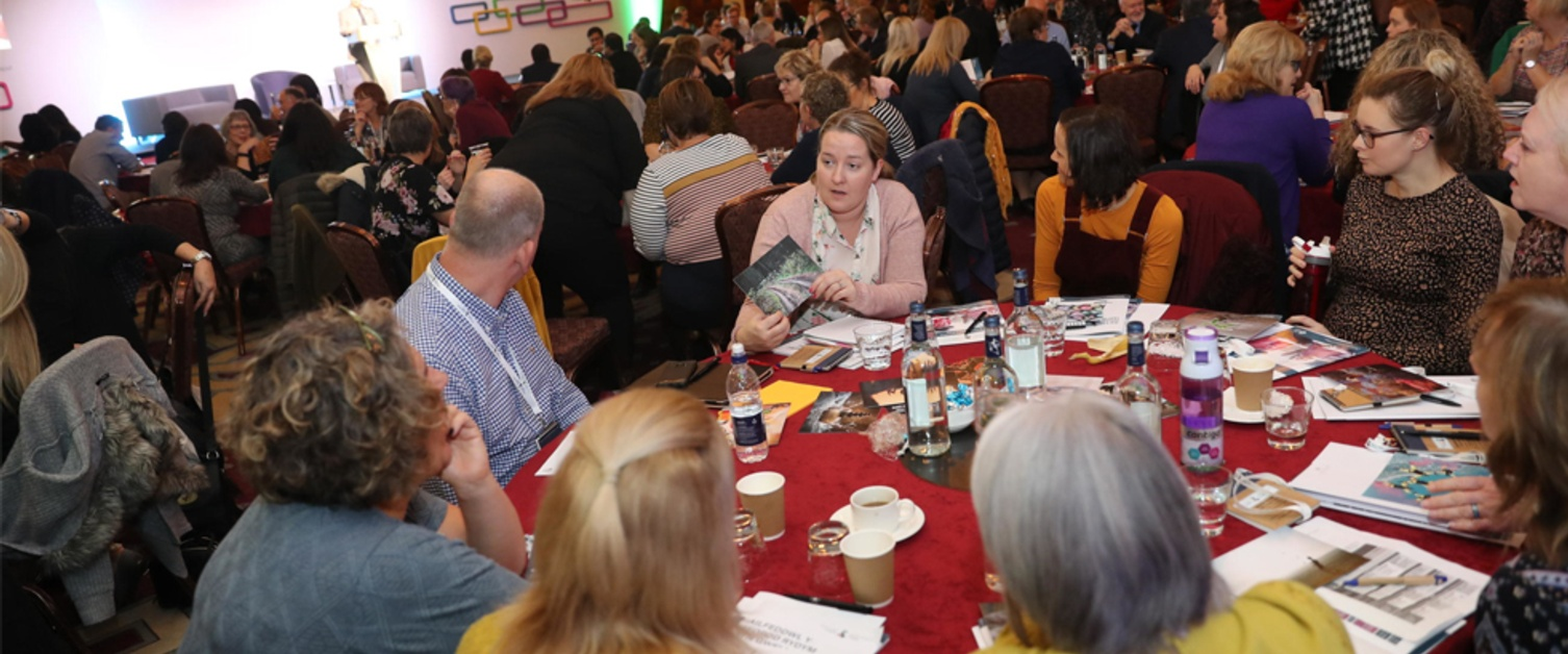 29-11 Conference News Story image