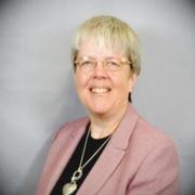 Sarah Morley