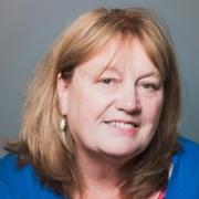 Janet Pickles