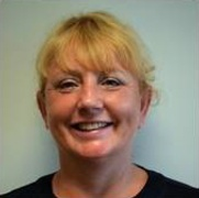 Nicola Williams - Executive Director of Nursing, Allied Health Professionals and Health Science