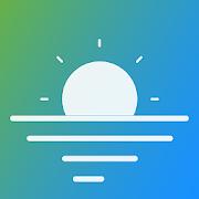 Mindfullness app image