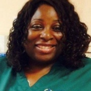 Donna Healthcare Assistant